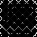 Prototype Compose Edit Icon