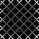 Prototype Testing Icon