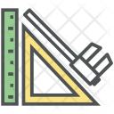 Prototyping Geometry Tool Icon