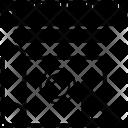 Prototyping tool Icon