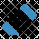 Protractor Icon