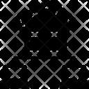 Proxy Server Web Proxy Proxy Site Icon