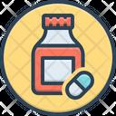 Prozac Icon