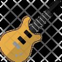 Prs Guitars Icon