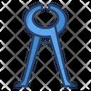 Prune Icon