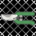 Pruner Icon