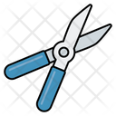 Pruning Shears Icon