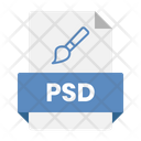 File Document Doc Icon
