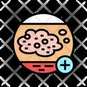 Psoriasis Icon