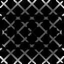 Game Pad Joypad Icon