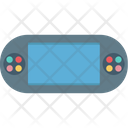 Game Remote Controller Icon