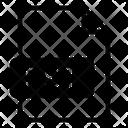 Pst File Icon