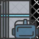 Psvr Icon