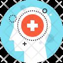 Psychiarty Icon