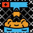 Psychologist Icon