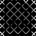 Ptb Icon