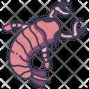 Pterygotus Icon