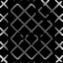 Ptp Icon