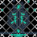 Ptsd Icon