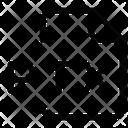 Ptx File Icon