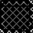 Public app Icon