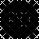 Public Domain Pd Icon