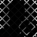 Public Domain User Icon