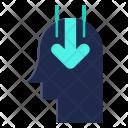 Public Opinion User Icon