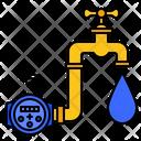 Public Utility Icon