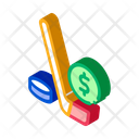 Bet Casino Gamble Icon