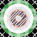 Pudding Icon