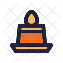 Snack Eat Food Icon
