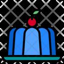 Food Restaurante Food And Restaurant Icon