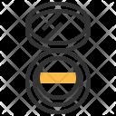 Puff Icon