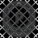 Pula Icon