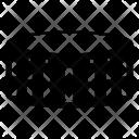 Pula arena Icon