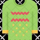 Pullover Icon