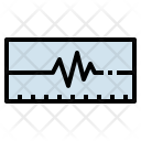 Attack Heart Rate Icon