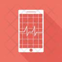 Pulse Analytics Icon