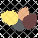 Pulses Icon