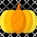 Pumkin Icon