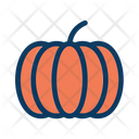 Pumpkin Icon