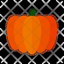 Food Healthy Organic Icon