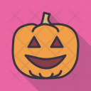 Pumpkin Icon
