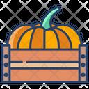 Apumpkin Icon