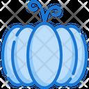 Pumpkin Diet Food Icon