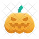 Pumpkin Halloween Event Icon