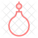 Punch bag Icon