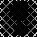 Punch Box Icon