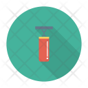Punching Bag Boxing Bag Icon